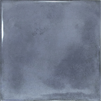 SPLENDOURS-BLUE-NIGHT-150x150