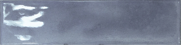 SPLENDOURS-BLUE-NIGHT-75x300