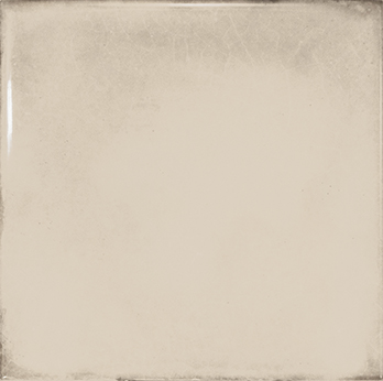 SPLENDOURS-CREAM-150x150