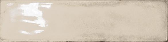SPLENDOURS-CREAM-75x300