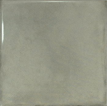 SPLENDOURS-GREEN-150x150