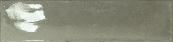 SPLENDOURS-GREEN-75x300