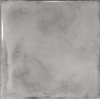 SPLENDOURS-GREY-150x150