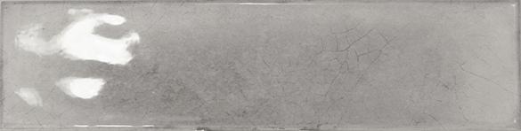 SPLENDOURS-GREY-75x300