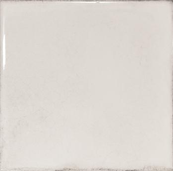 SPLENDOURS-WHITE-150x150