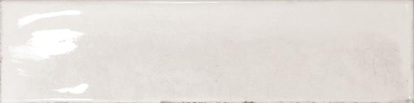 SPLENDOURS-WHITE-75x300