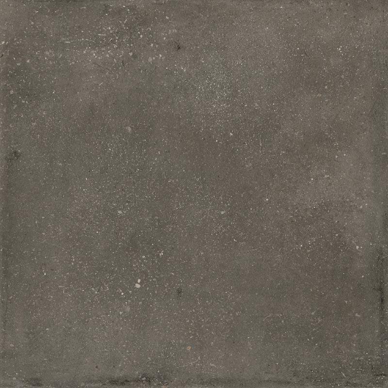 Salmanca-Dark-Grey