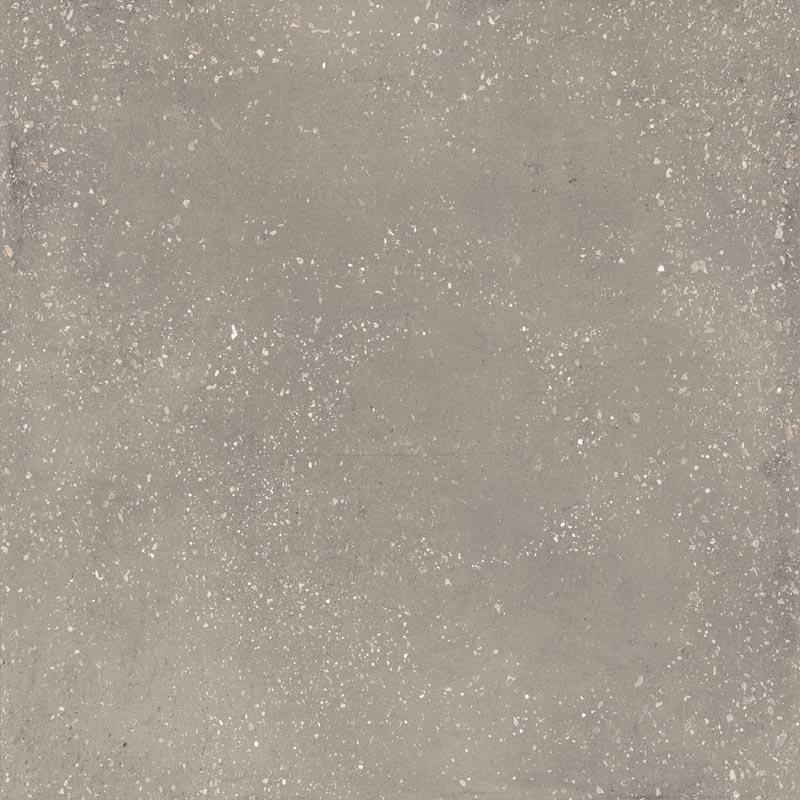Salmanca-Light-Grey