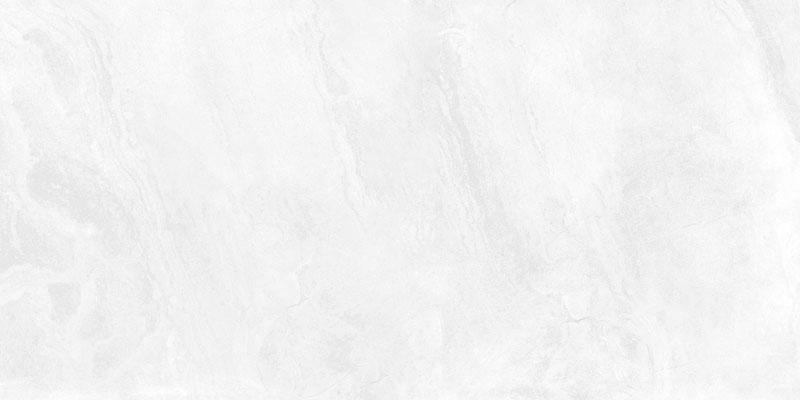 Stari-White