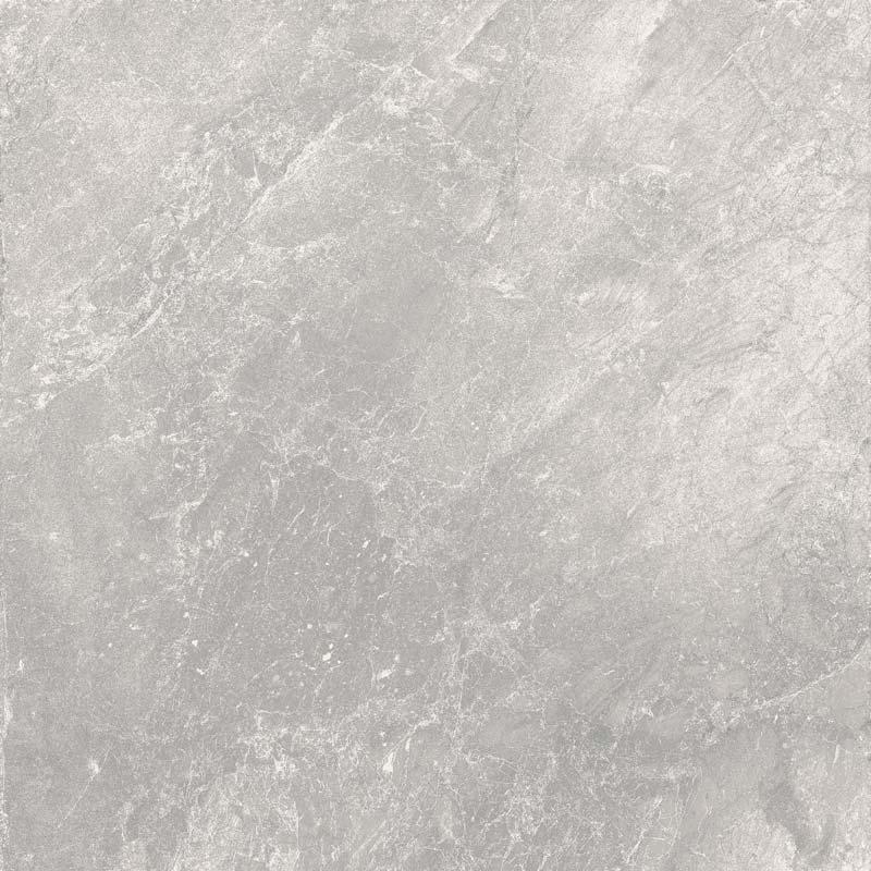 Stone2-Grey