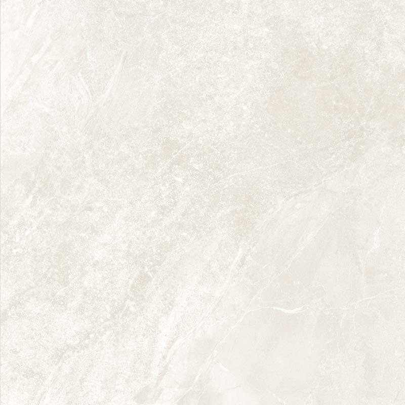 Stone2-white