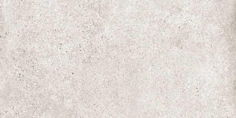 T-STONE-WHITE-300x600