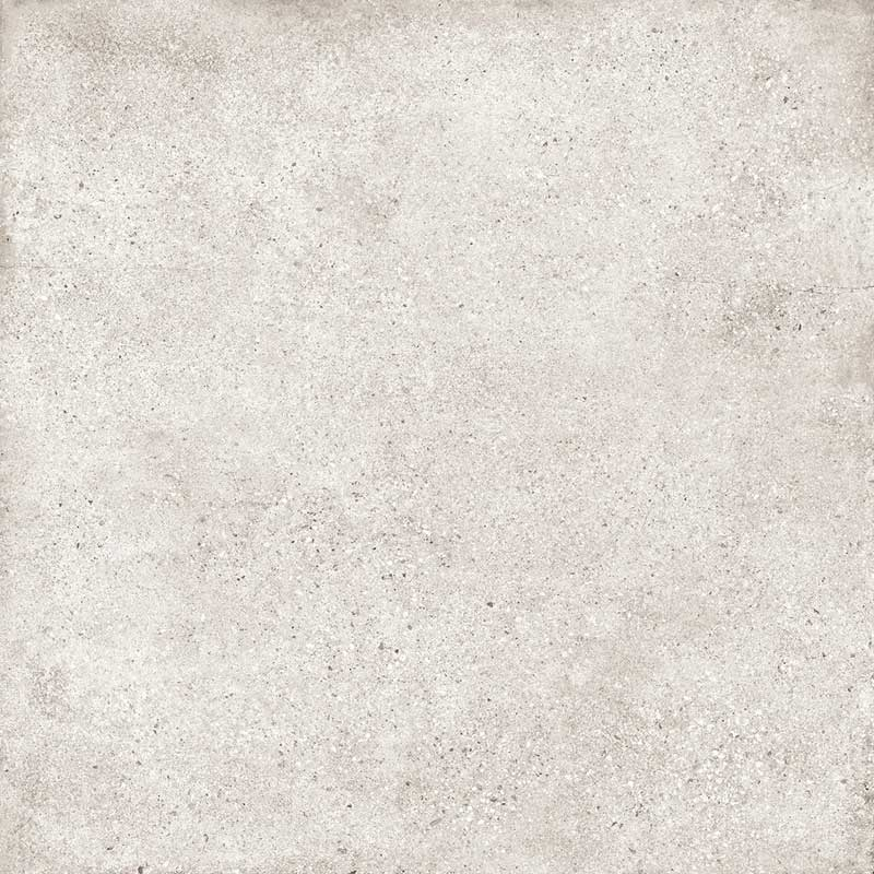 T-STONE-WHITE-600x600
