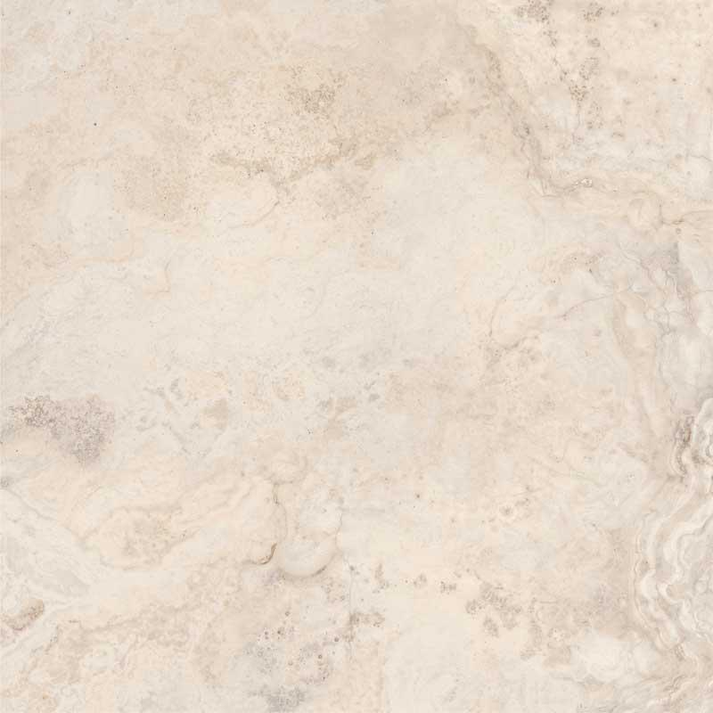 TRAVERTINE-ROMAN-BEIGE-600x600