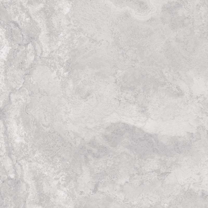 TRAVERTINE-SILVER-GREY-600x600