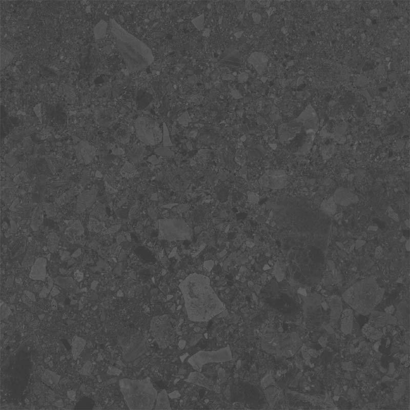 VERONA-CHARCOAL-600x600