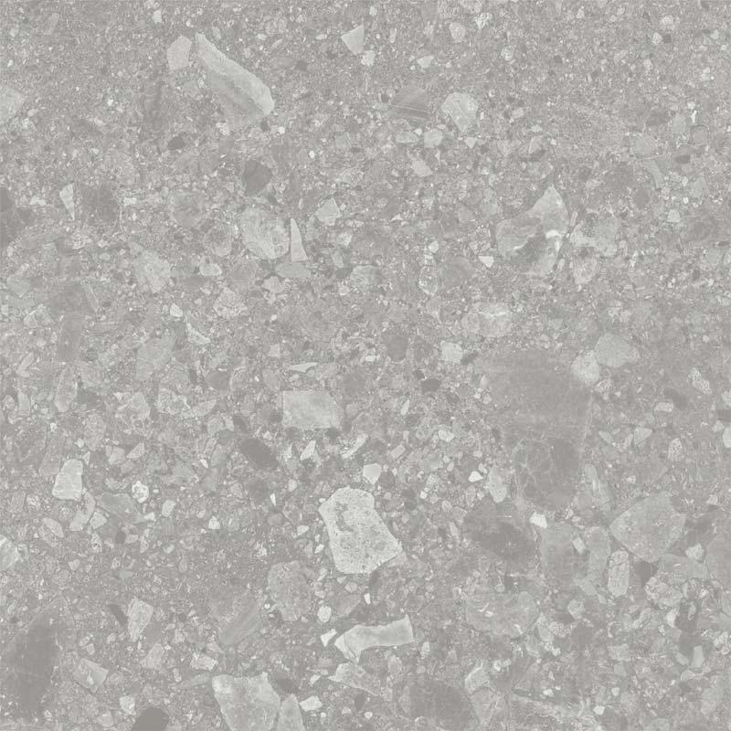 VERONA-SILVER-600x600