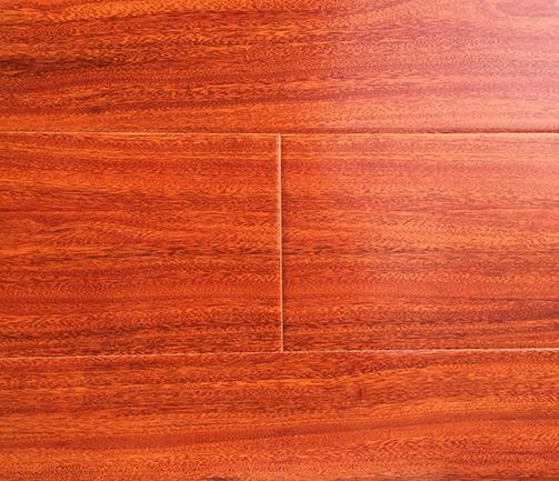 VINTAGE-Vatu-Redwood