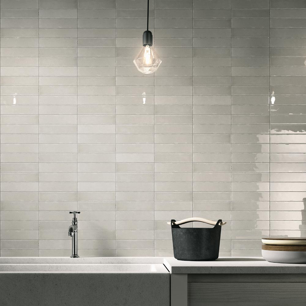 Wall-Tiles-Block-CrispLinne