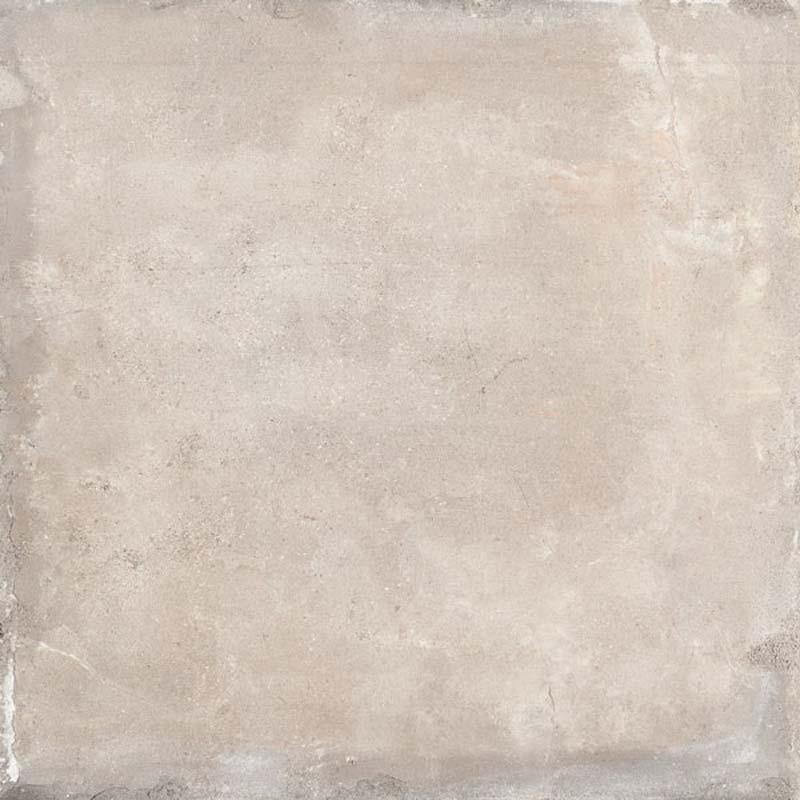 cottofaenza-sandstone-600x600