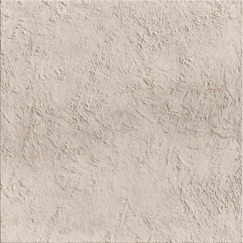 cottofaenza-sandstone-external-600x600