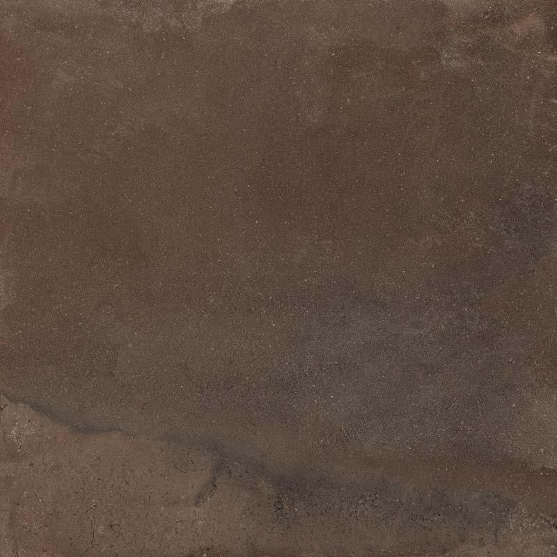 cottofaenza-terracotta-600x600