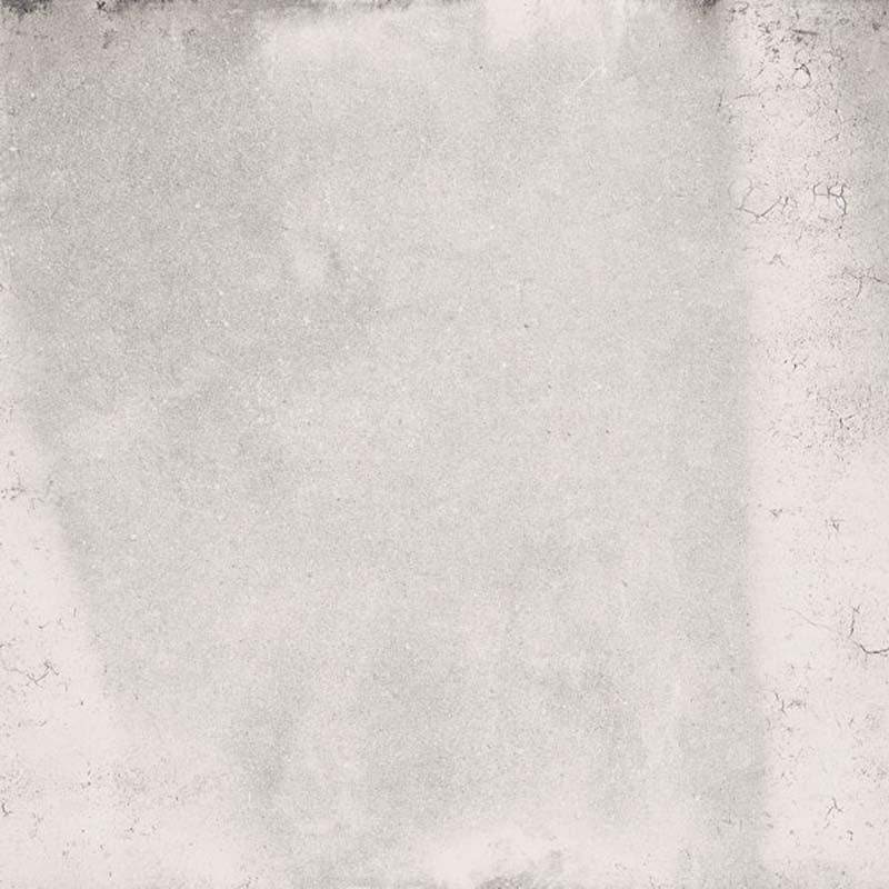 cottofaenza-white-600x600