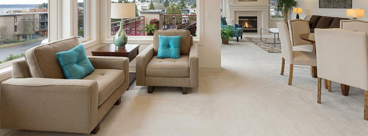 Carpet Melbourne