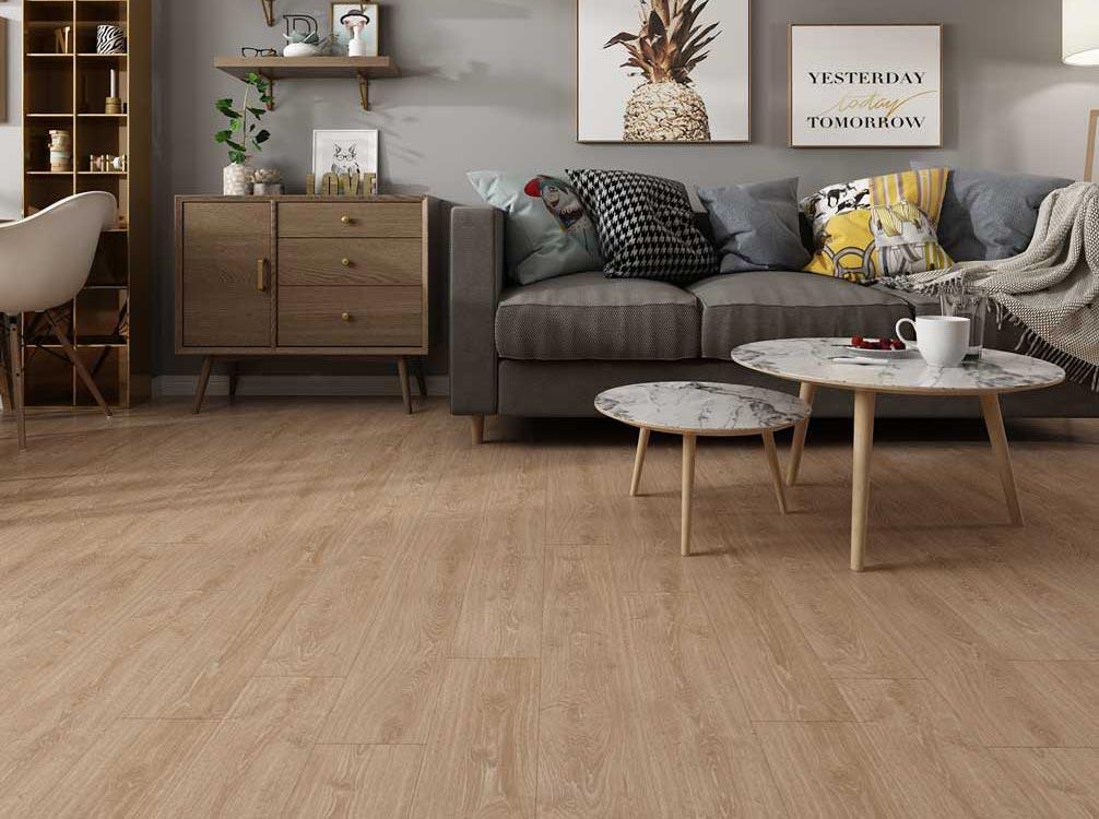 timber-flooring-installation-melbourn