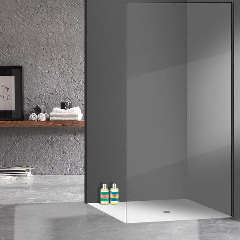 10MM-Frameless-Walk-In-Panel-wall-black