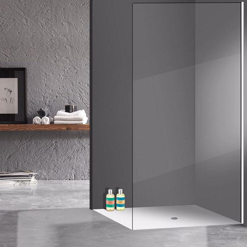 10MM-Frameless-Walk-In-Panel-wall-chrome