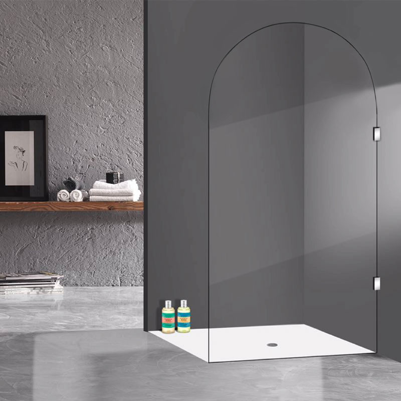 10MM-Milano-Arched-Frameless-shower-panel