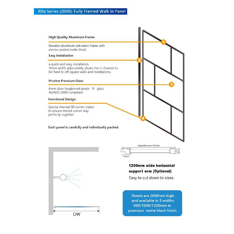 6MM-Rita-Walk-In-Panel-2