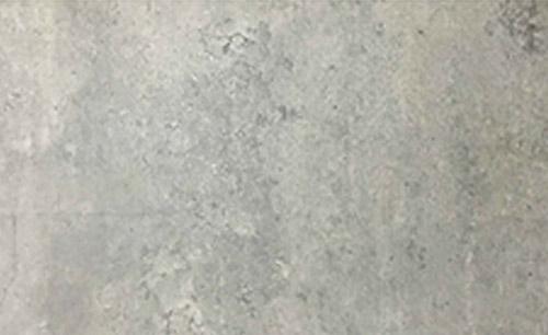 Cabinet_Color_Grey_Concrete