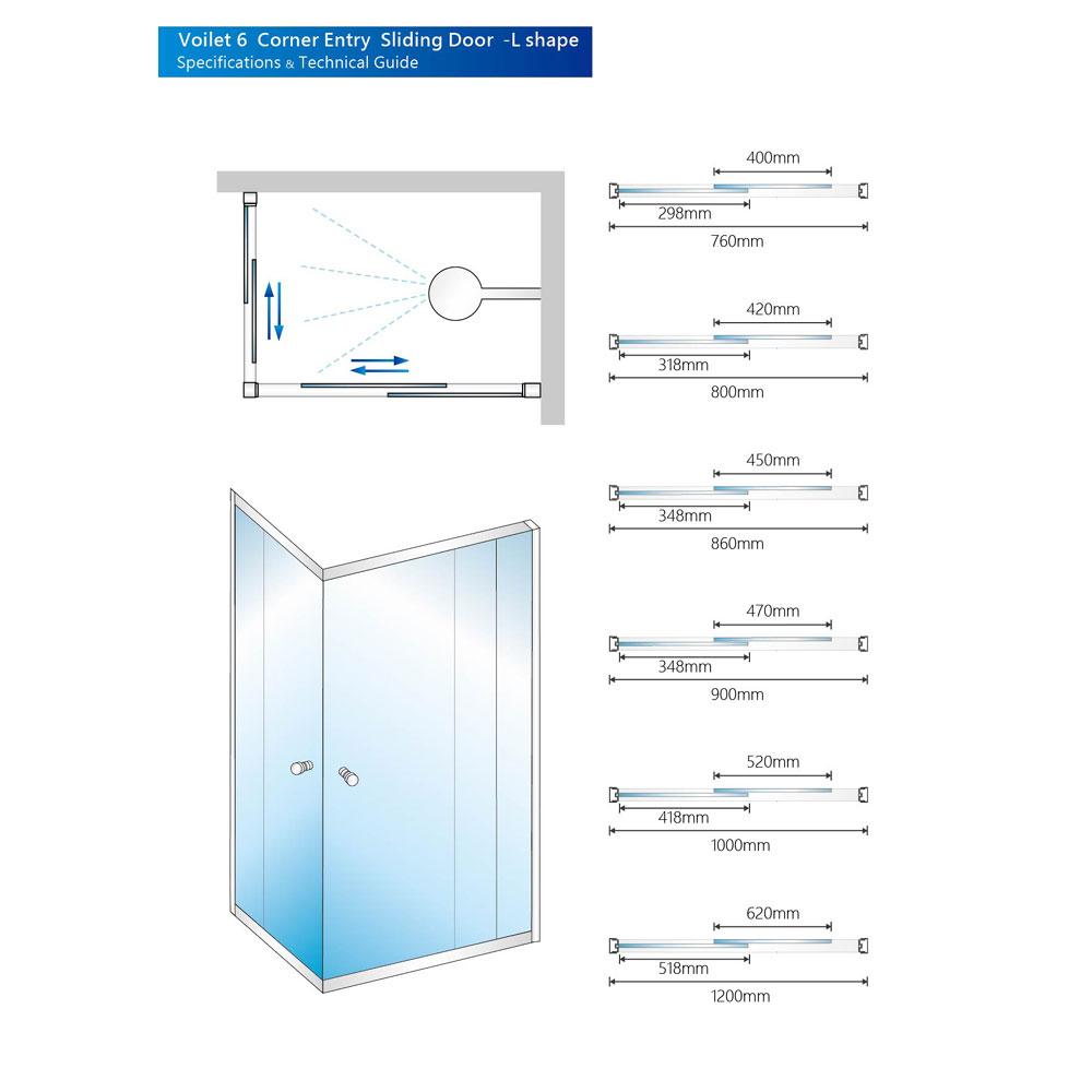 Corner-Entry-Sliding-details3