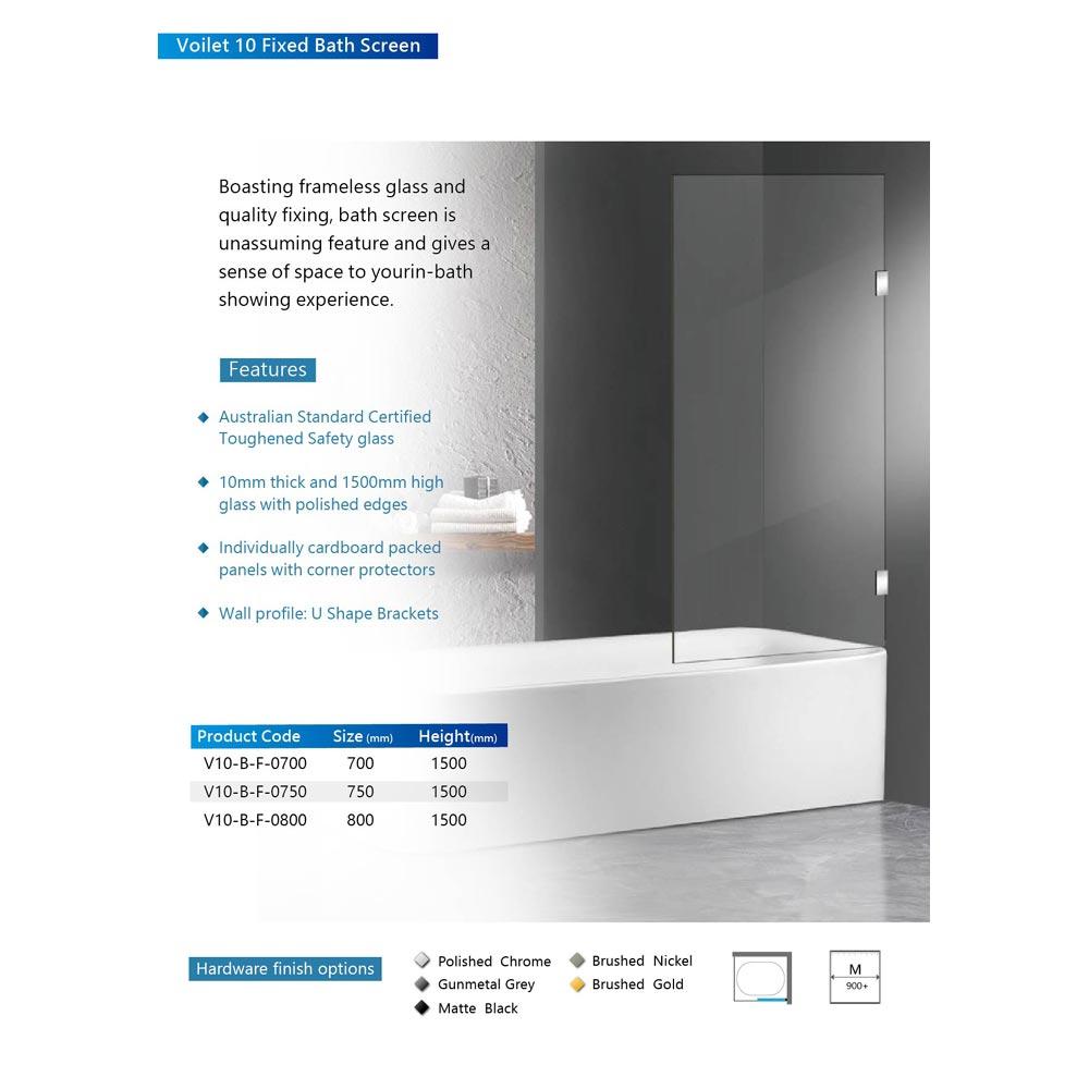 Fixed-Frameless-Bath-Screen-details-1
