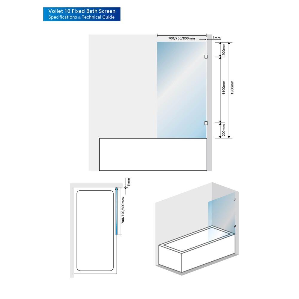 Fixed-Frameless-Bath-Screen-details-2