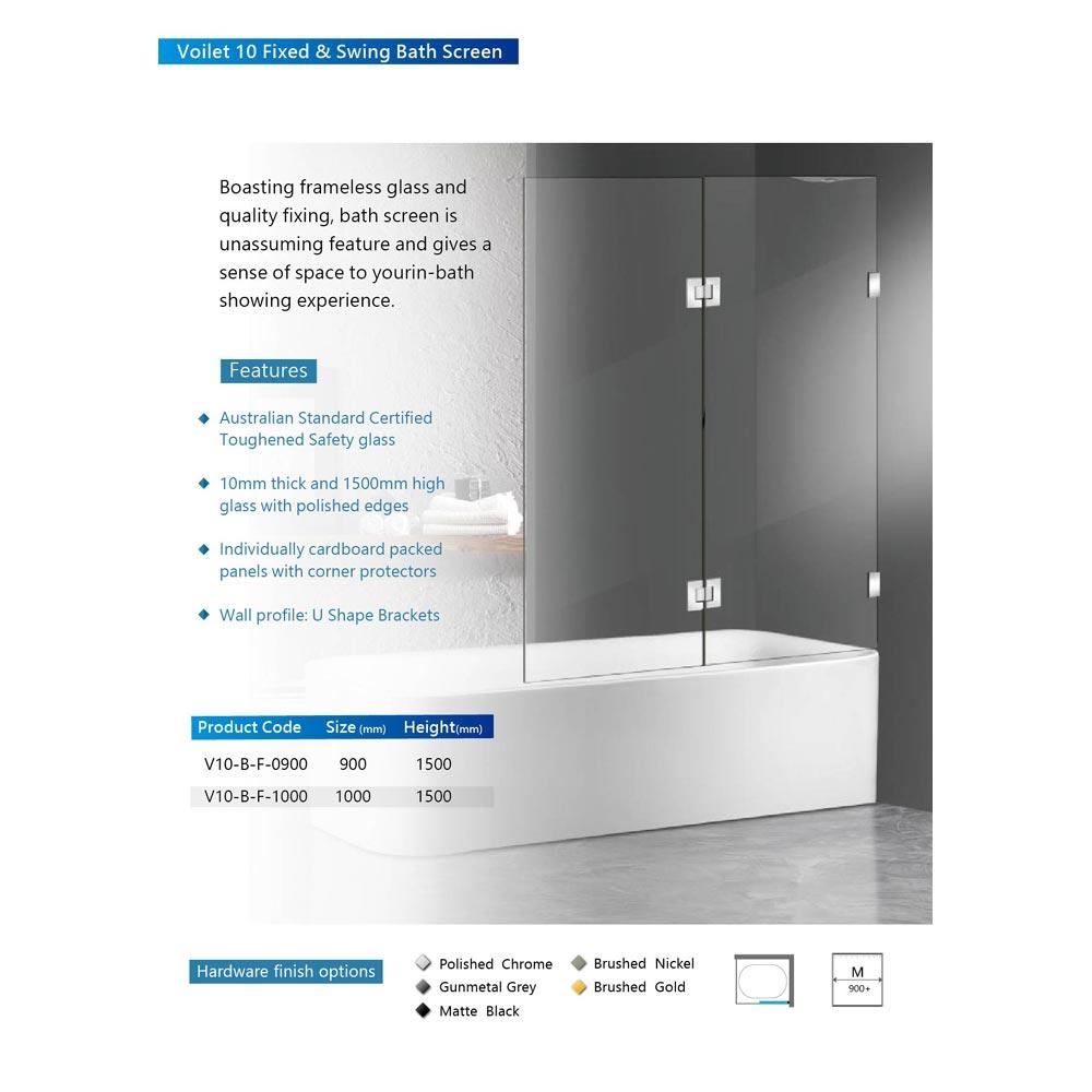 Fixed-&-Swing-Frameless-Bath-screen-details1