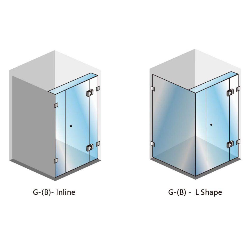 SHOWER-GB-MODEL-1