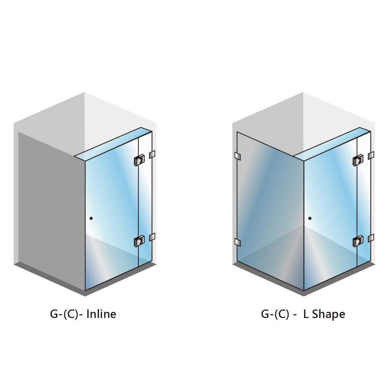 SHOWER-GC-MODEL-1