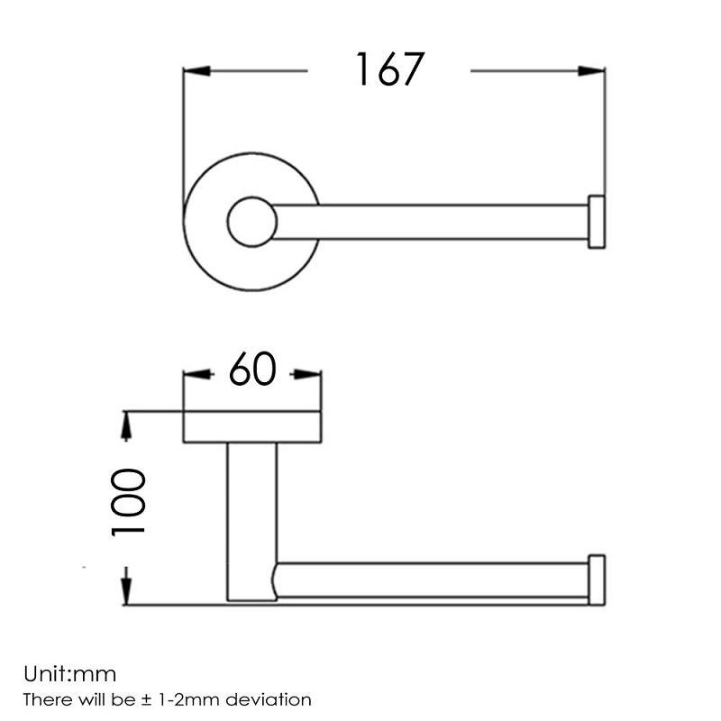 ar611_size