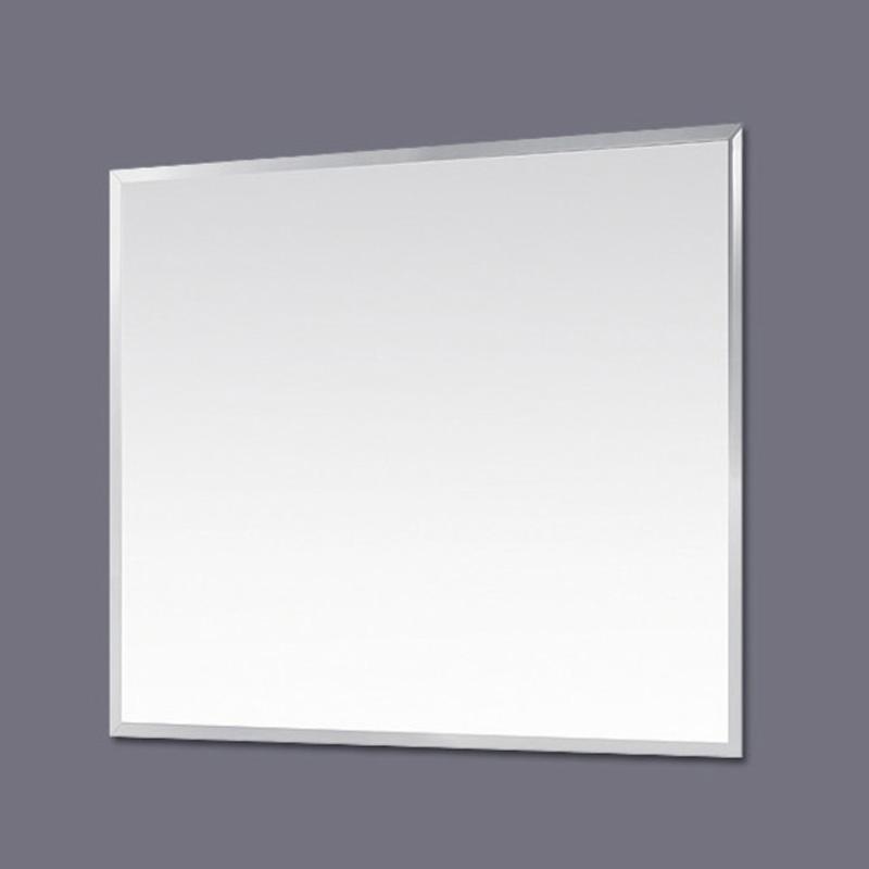 bevelled-edge-mirror