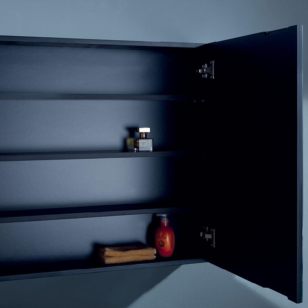 bevelled-edge-shaving-cabinet-2