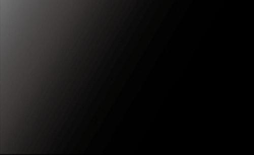 cabinet_color_gloss_black