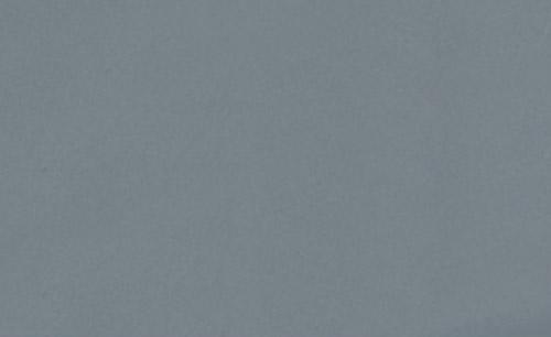 cabinet_color_matt_gray