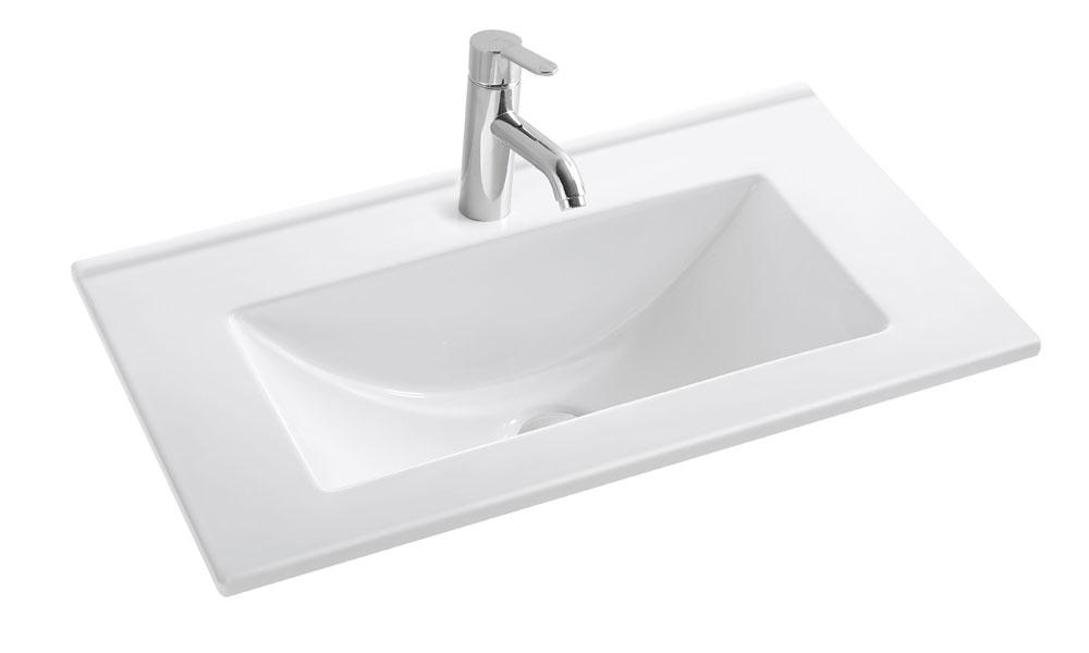 ceramic_slim_basin