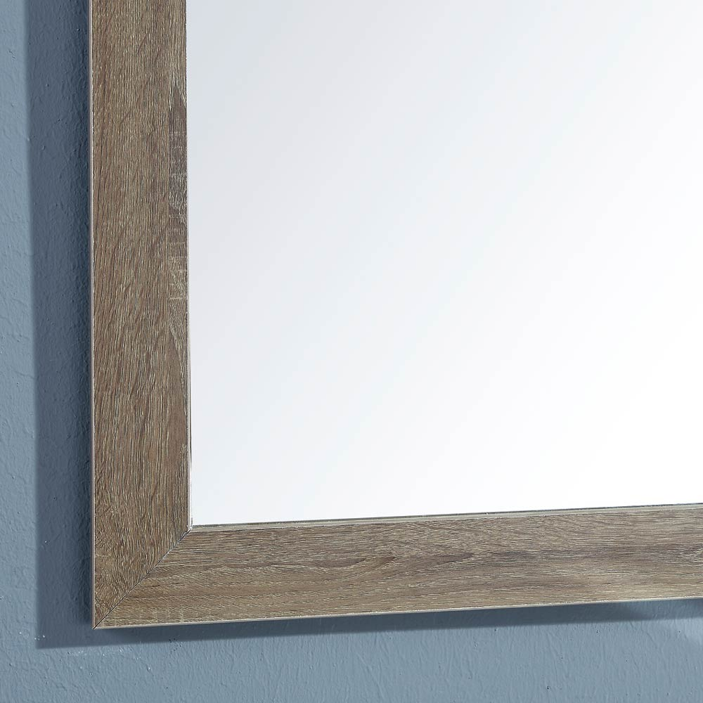 framed-mirror-2