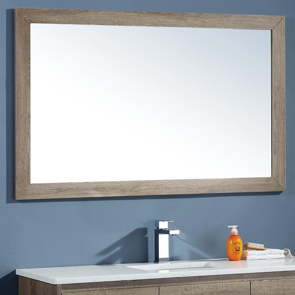 framed-mirror