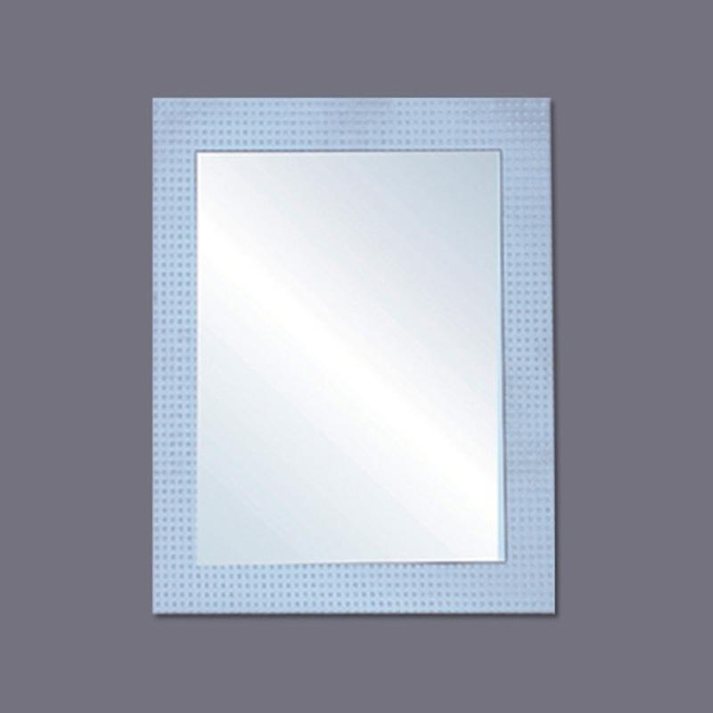 pattern-glass-frame-mirror-zd-018a