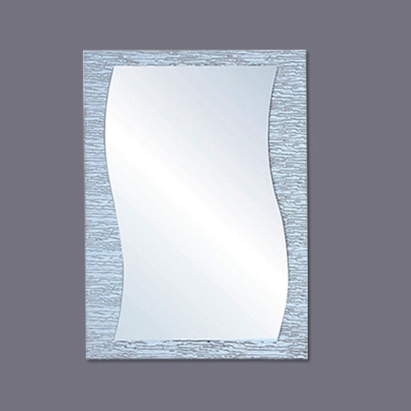 pattern-glass-frame-mirror-zd-020b
